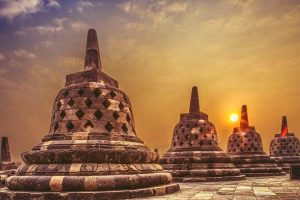 5 easy steps for indonesia trips