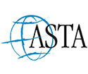 ASTA member Indonesia tours