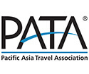 PATA member - indonesia tour packages