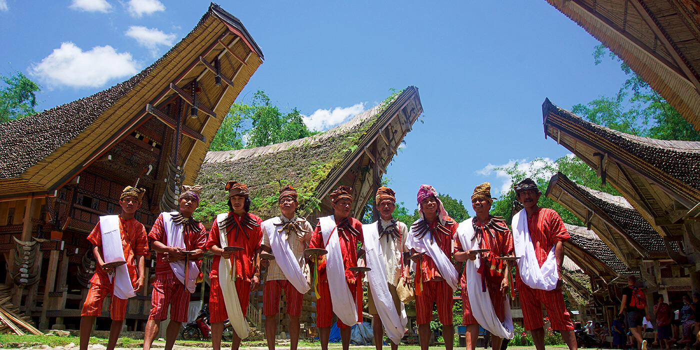 Things to Do and See in Indonesia - Indonesia tour packages