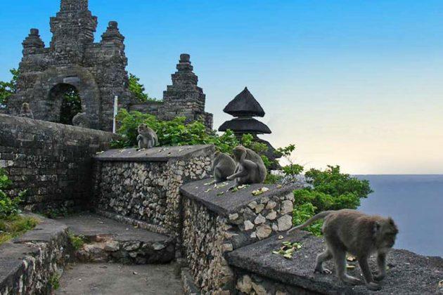 bali lombok tour