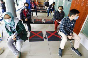 covid 19 in indonesia