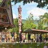 exhilarating sumatra adventure tour