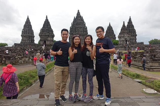go indonesia tours - creat your unique travel memories