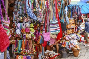 indonesia souvenirs - best souvenirs to buy in indonesia tours
