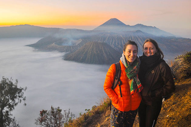 indonesia tours changing your life