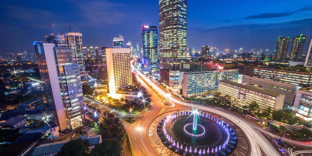 jakarta tours and vacation packages