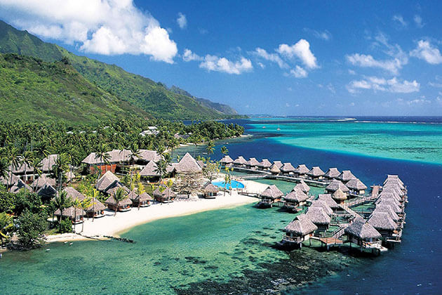 lombok - choose your destination to plan for indonesia tour