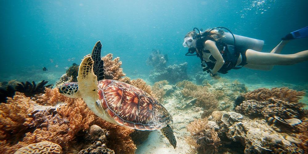 lombok tours and vacation packages