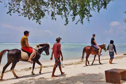 marvelous lombok tour