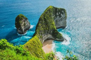 replan your travel to indonesia