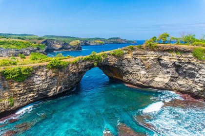 taste of bali tour - 5 days