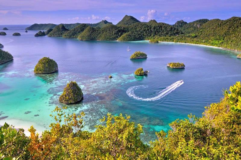top 9 reasons to visit Myanmar