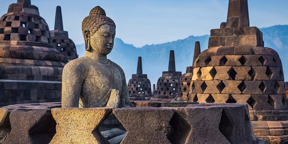 yogyakarta tours and vacation packages